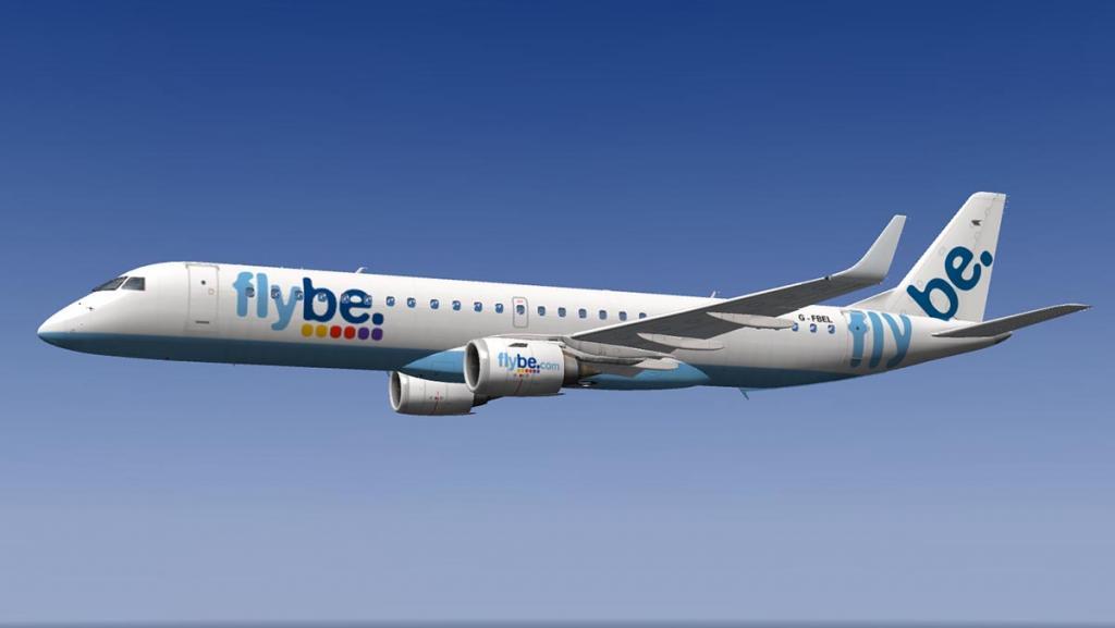 ERJ 195 LR_Livery Flybe.jpg