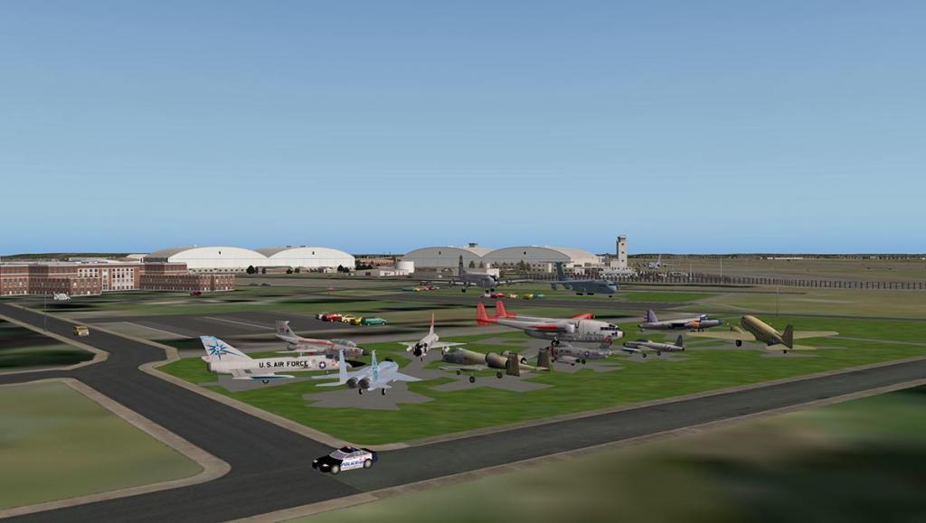 Boeing Country KTCM  close 2.jpg
