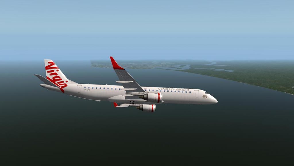 ERJ 195 LR_PQQ 2.jpg