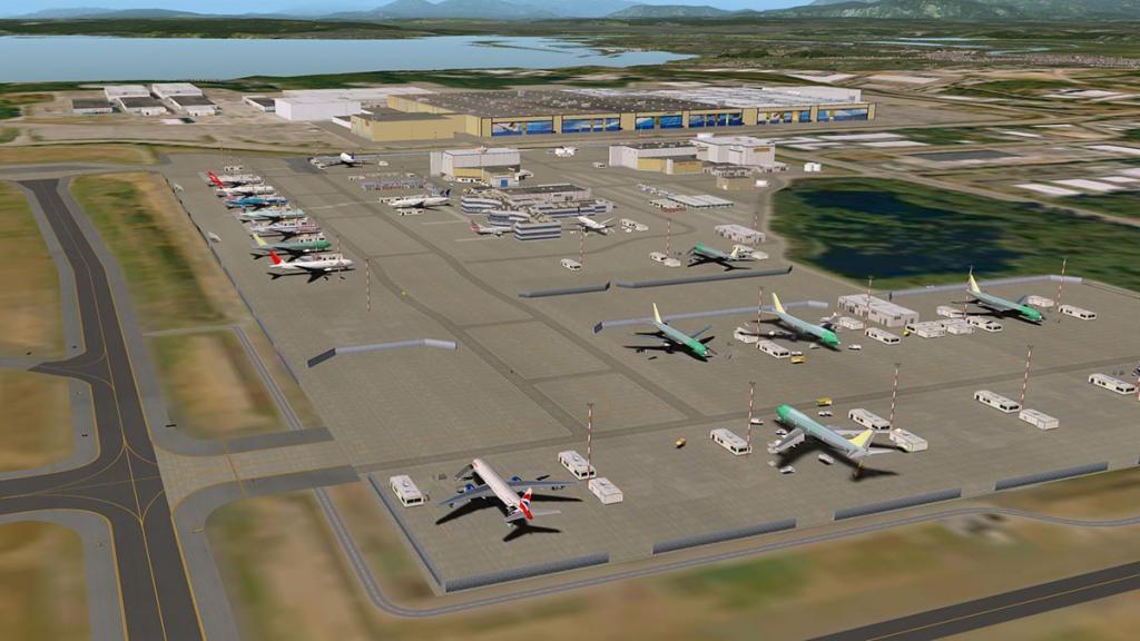 Boeing Country KPAE 5.jpg