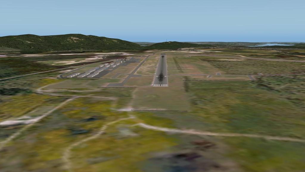 Boeing Country KPWT Wide 4.jpg