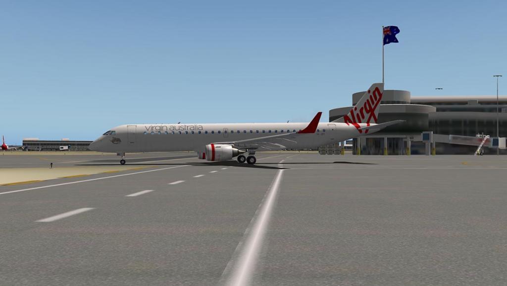 ERJ 195 LR_FLY SYD 2.jpg