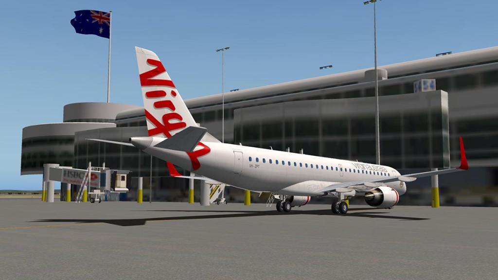 ERJ 195 LR_FLY SYD 1.jpg