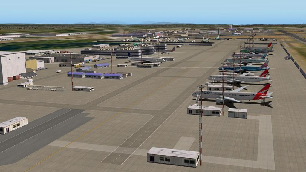 Boeing Country KPAE 7.jpg
