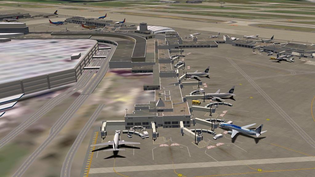 Boeing Country Ter_KSEA Con D.jpg