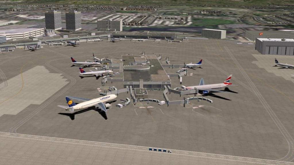 Boeing Country Ter_KSEA South Sat.jpg