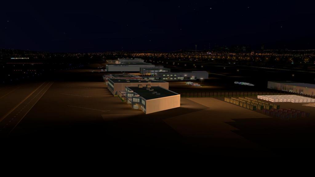 Boeing Country KBFI Night 4.jpg