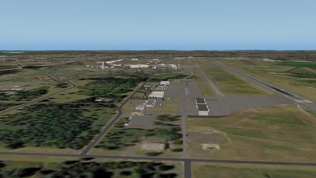 Boeing Country KTCM 3.jpg