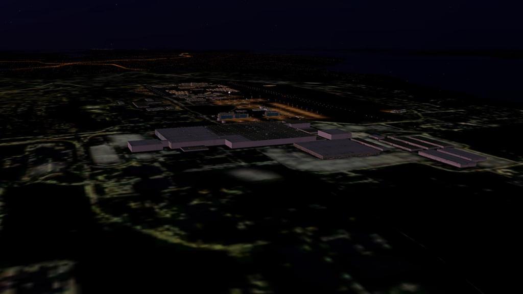 Boeing Country KPAE Night 2.jpg
