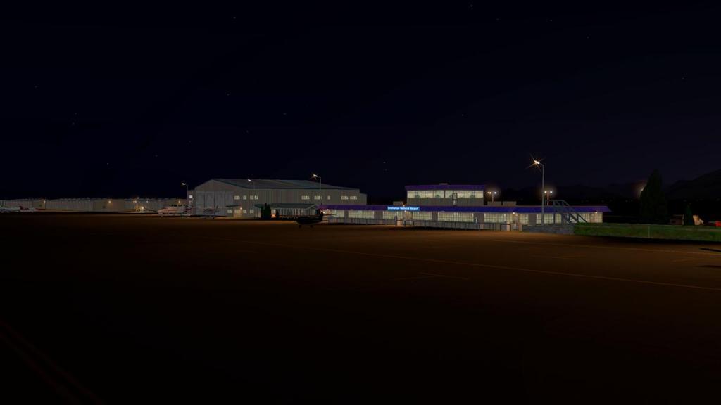 Boeing Country KPWT Night 2.jpg