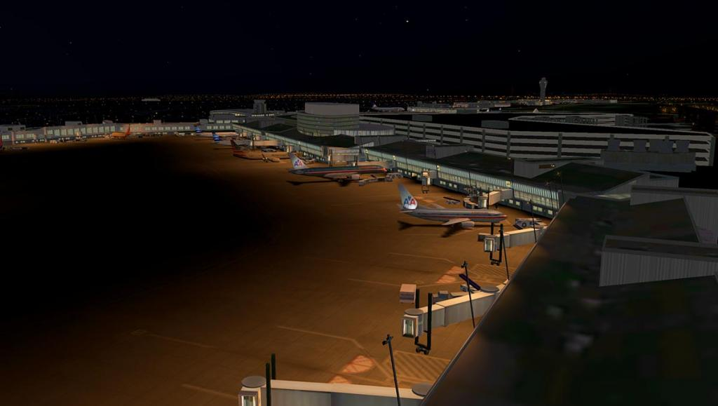 Boeing Country KSEA Night 4.jpg