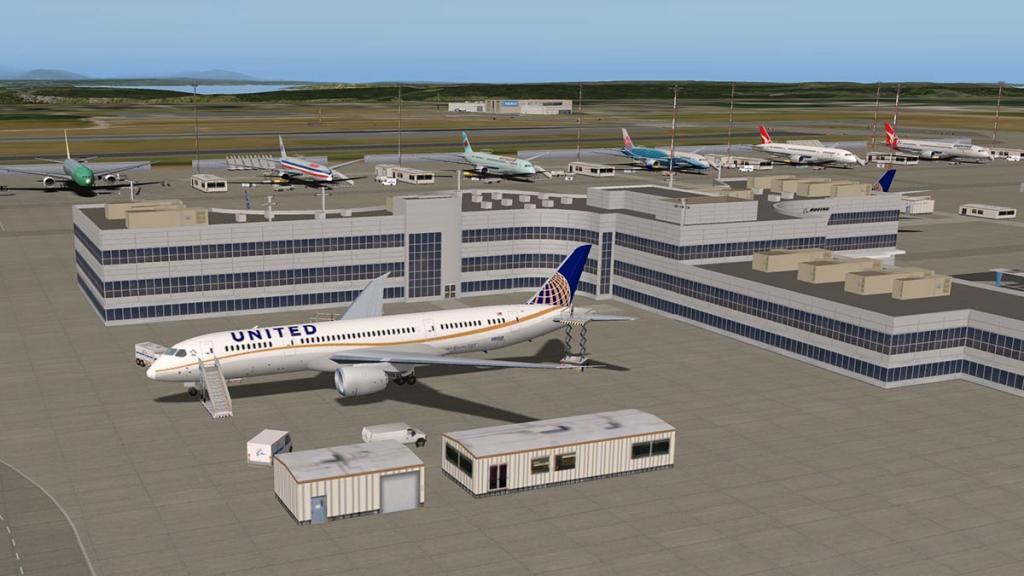 Boeing Country KPAE 12.jpg