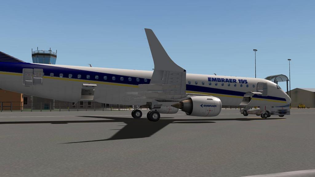 ERJ 195 LR_GND DETAIL 6.jpg