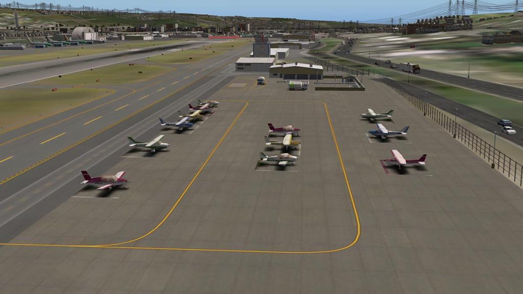 Boeing Country KRNT 15.jpg