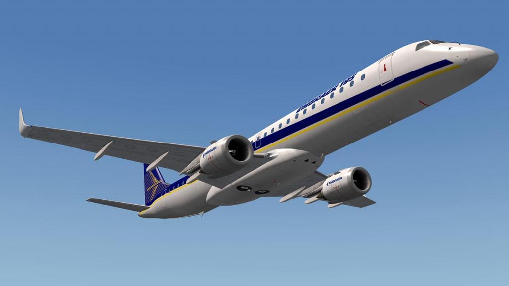 ERJ 195 LR_Head 1.jpg