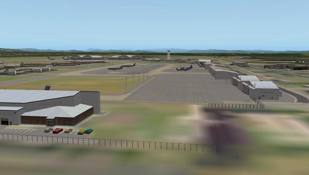 Boeing Country KTCM 11.jpg