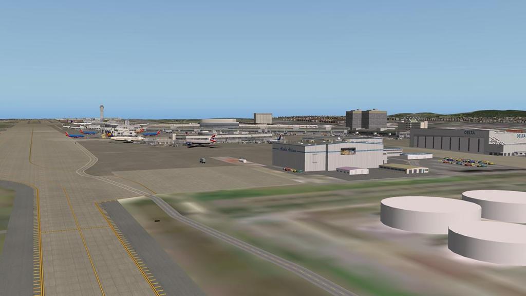 Boeing Country KSEA 3.jpg