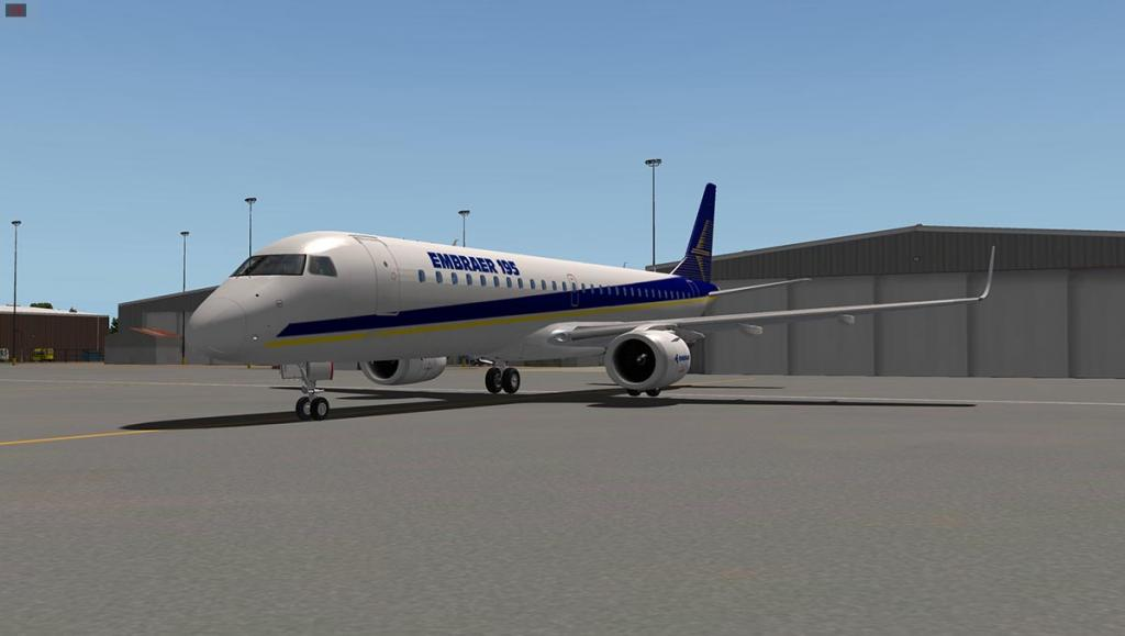 ERJ 195 LR_FR 2.jpg