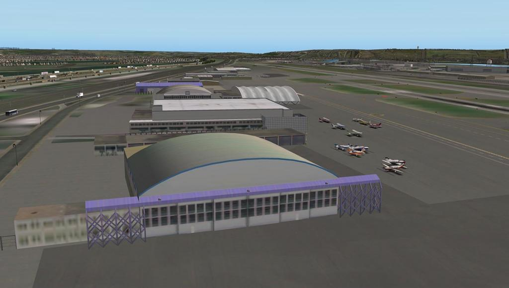 Boeing Country KBFI Ter 18.jpg