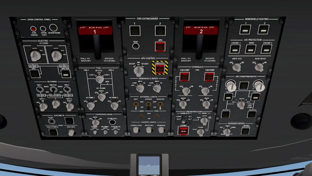 ERJ 195 LR_COCKPIT 4.jpg