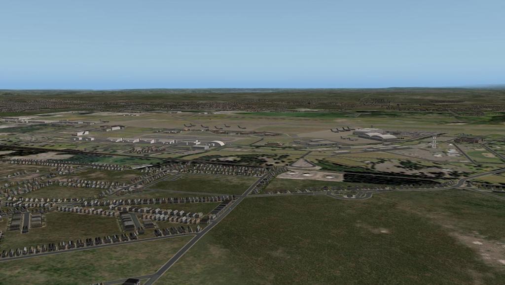 Boeing Country KTCM 1.jpg