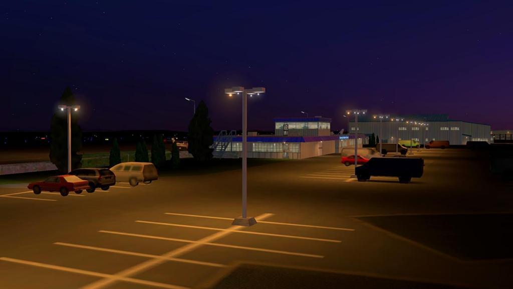 Boeing Country KPWT Night 3.jpg