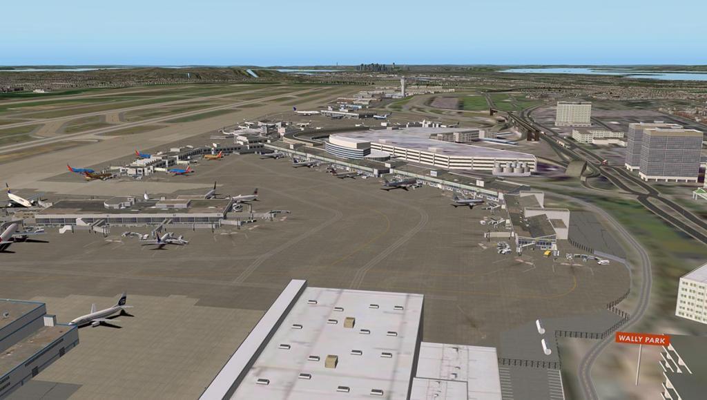 Boeing Country KSEA Terminal OV 2.jpg