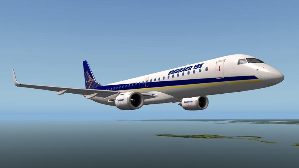 ERJ 195 LR_FLY 1.jpg
