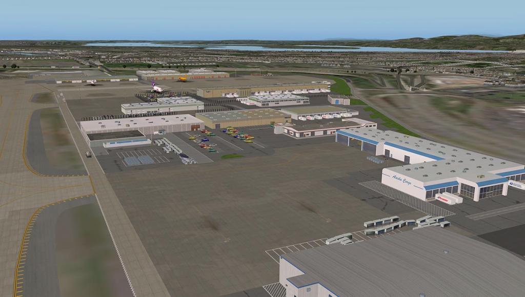 Boeing Country Ter_KSEA Cargo 3.jpg
