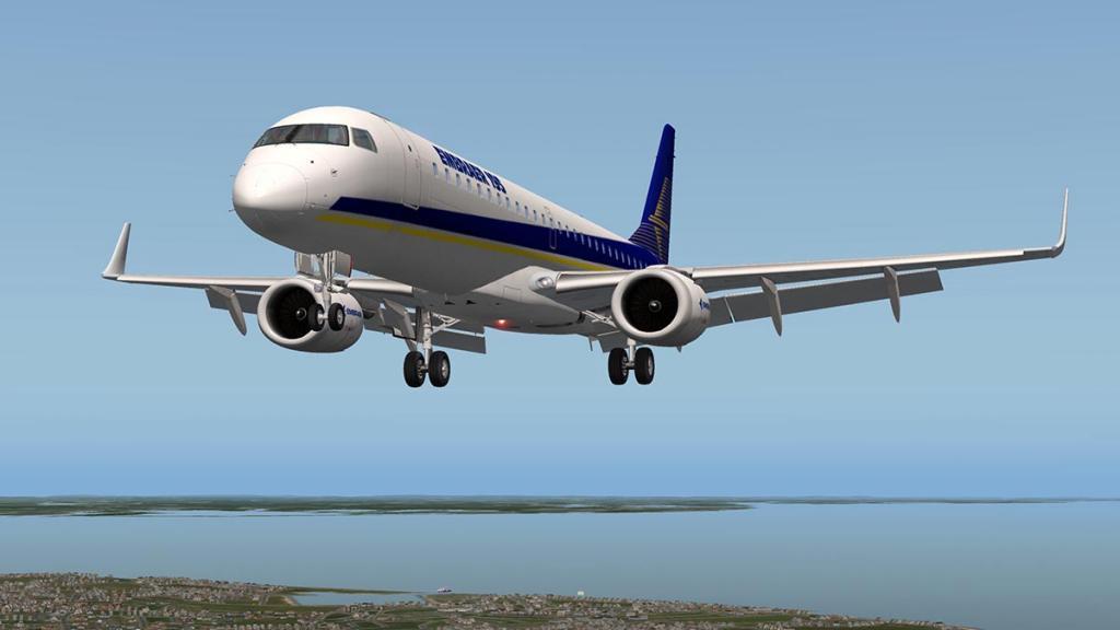 ERJ 195 LR_FLY 4.jpg