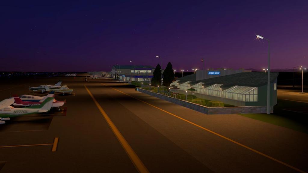 Boeing Country KPWT Night 4.jpg