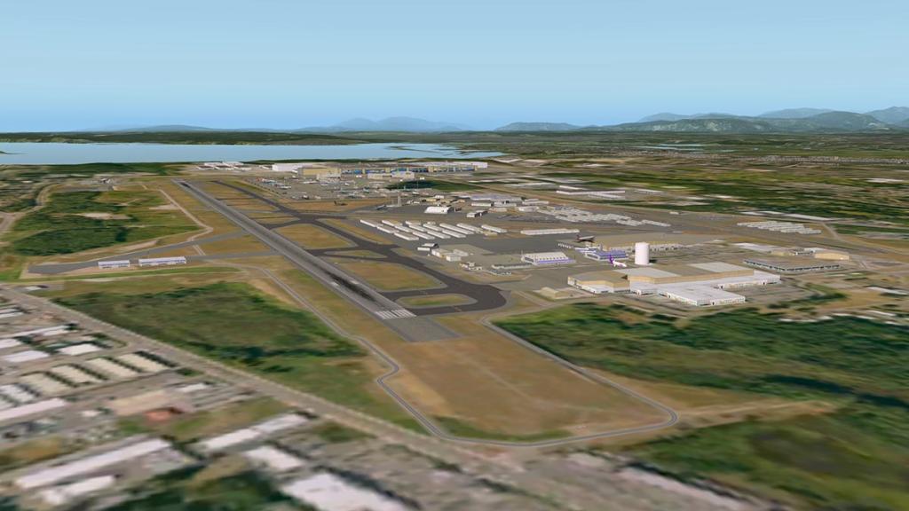 Boeing Country KPAE 2.jpg