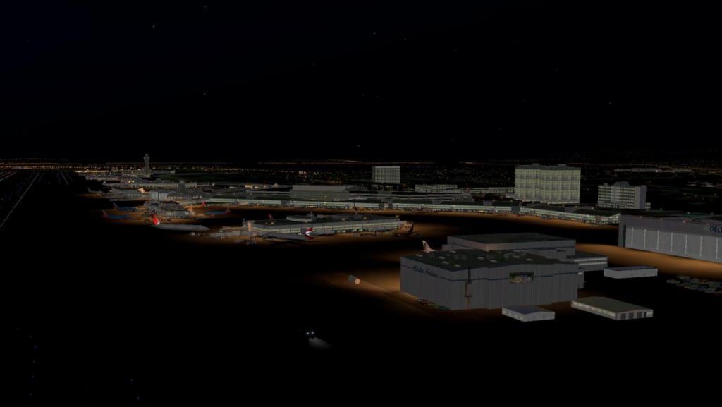 Boeing Country KSEA Night 2.jpg