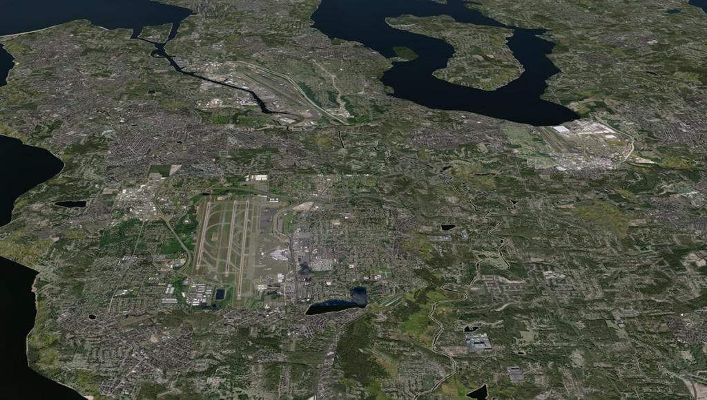 Boeing Country KBFI_KSEA 3.jpg