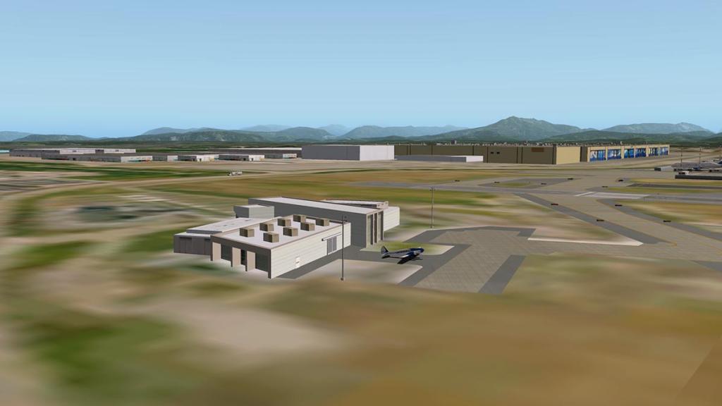 Boeing Country KPAE 14.jpg