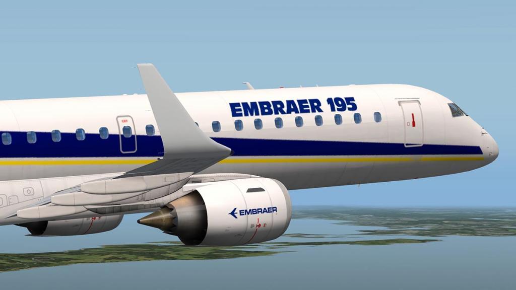 ERJ 195 LR_FLY 3.jpg