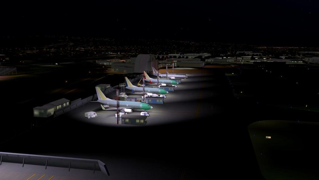 Boeing Country KRNT Night 3.jpg