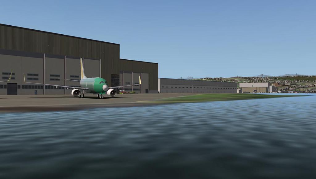 Boeing Country KRNT 11.jpg