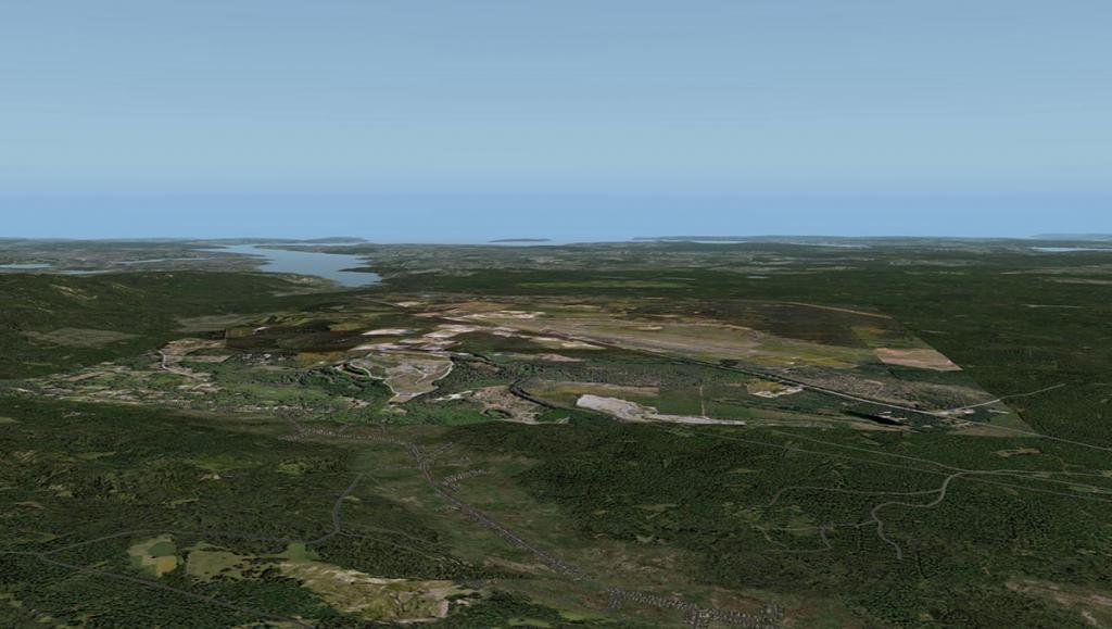 Boeing Country KPWT Wide 1.jpg