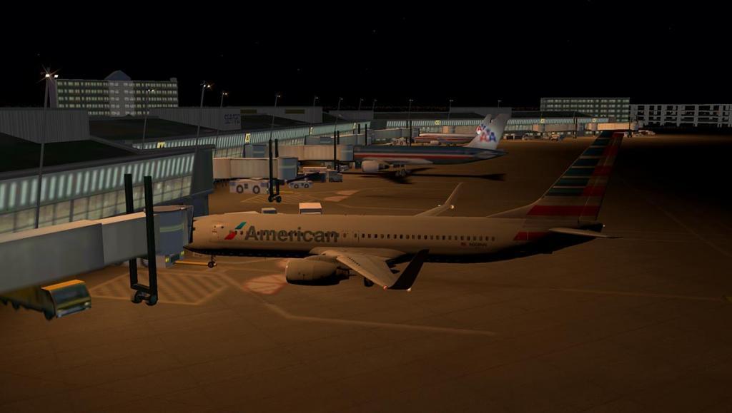 Boeing Country KSEA Night 5.jpg