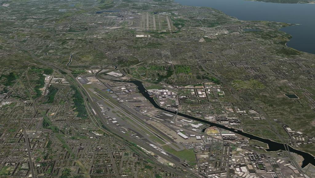 Boeing Country KBFI_KSEA 1.jpg