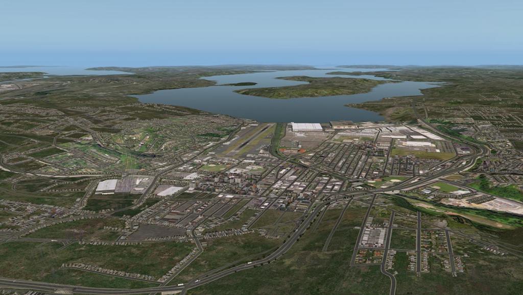 Boeing Country KRNT 1.jpg