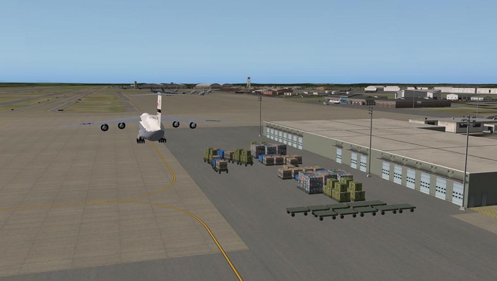 Boeing Country KTCM 8.jpg