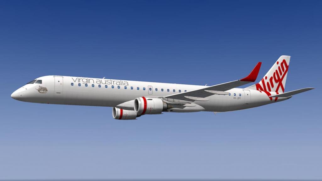 ERJ 195 LR_Livery Virgin.jpg