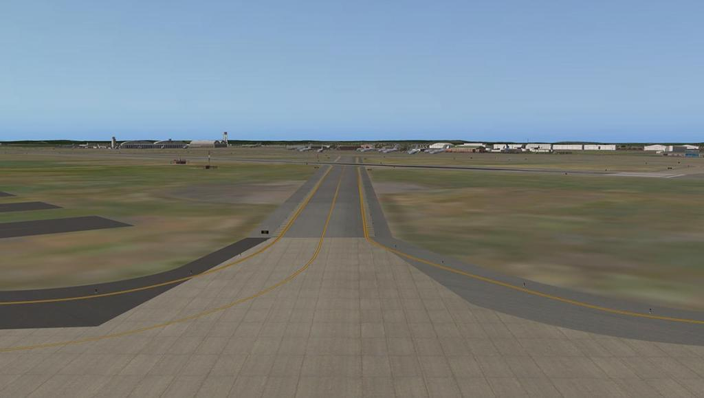 Boeing Country KTCM 6.jpg