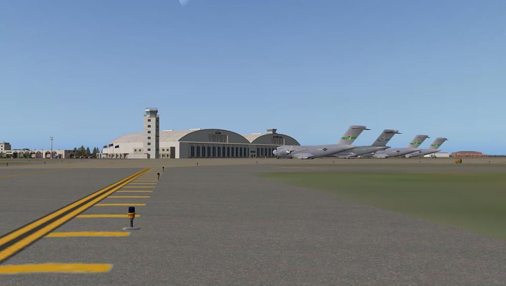 Boeing Country KTCM App 8.jpg
