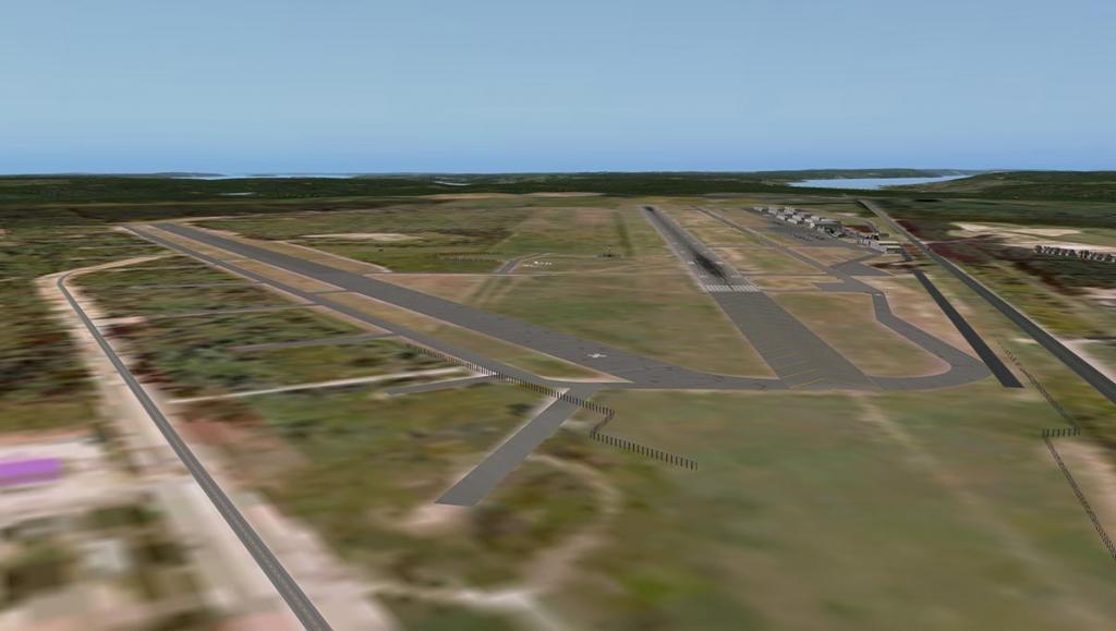 Boeing Country KPWT Wide 2.jpg
