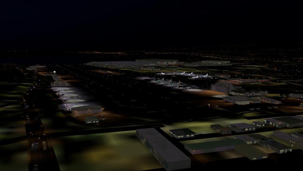 Boeing Country KRNT Night 1.jpg