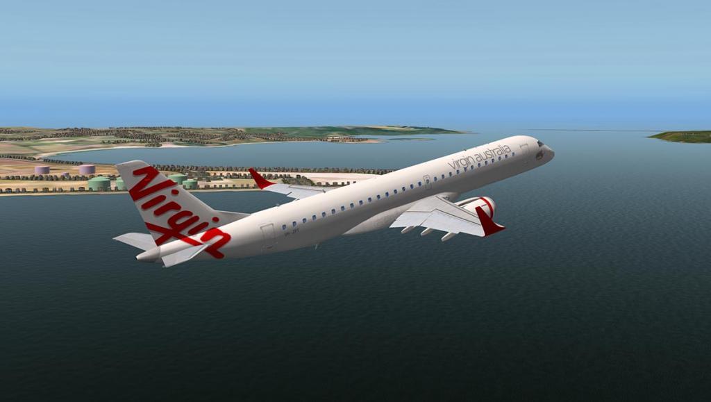 ERJ 195 LR_FLY SYD 5.jpg