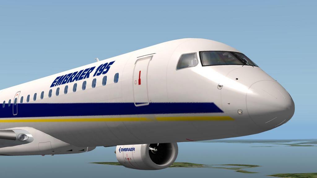 ERJ 195 LR_FLY 2.jpg